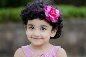 Modelling Agencies Mumbai is the top choice of clients as one of the excellent child mod...