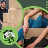 My Moovers started from humble beginnings but we have quickly become one of Removalists Sydney and preferred specialists in the Removals and Logistics industry while never forgetting our roots and continuing to be locally owned and operated.
