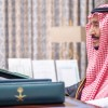 NEOM: King Salman on Tuesday briefed the government about his conversations with world leaders this week. The king, who chaired the virtual meeting from Neom, had phone discussions with the leaders of the US, France, Britain and Russia. The king also briefed ministers on his message to Kuwaiti Deputy Emir and Crown Prince Sheikh Nawaf Al-Ahmad Al-Jaber Al-Sabah, in which he emphasized ways of strengthening relations between the two nations.