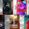 NetFlix India streams some of the best Hindi shows and also attracts youth today with its unique way