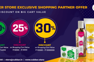Online Shopping with Cubber store Exclusive Partners and Get Best Offer Are You Ready For ...