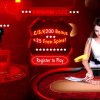 Online casinos attract players to register and play with them using attractive welcome bonus offers. Certainly, an online casino won't just give away free amount, there are always