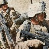 On Tuesday, the Pentagon has confirmed that the United States is sending at least 100 more U.S Marines to Afghanistan in order to empower its force in Helmand province. This new deployment of U.S troops was initially reported by NBC News. The spokesman from the U.S Central Command, Maj. Josh...