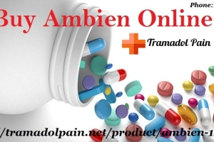Order Ambien Online,Zolpidem is used to treat a certain sleep problem (insomnia) in adults...