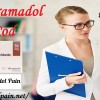 Order Tramadol Online Cod if your doctor prescribes you for pain relief after analyzing expert reviews, studying all the details and comparing the prices.