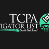 """Our batch litigator list is an aggregation of phone numbers used in the Telephone Consumer Protection ACT (TCPA) litigation from 2000 to present day. We provide you with the most current list of phone numbers used in TCPA lawsuits in our batch TCPA services."""