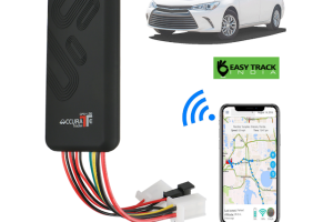 Over the past five years, GPS vehicle tracking systems prices have dropped considerably a...