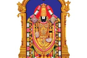 Padmavathi travels | One day tour package from chennai to tirupati by car at best price.  ...