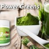 Patriot Power Greens is a naturally formulated powdered drink to support health and fitness. It is a true substitute for the drinks we are often told to consume daily ...