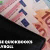Payroll Service if provided with the Accounting solution is really helpful, so if you are using QuickBooks Online and have recently subscribed for the Payroll Service.