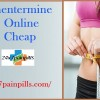 Phentermine online Cheap acts identically to amphetamines in reducing the appetite, elevating blood pressure and inducing central nervous system.