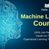 Professional Machine Learning Training Courses in Pune, Mumbai. Machine Learning Classes. Get Machine Learning Certification at minimumm cost. Enroll Now!