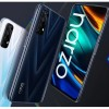 Realme Narzo 20A sold out even before release. Over 10,000 pre-order Realme Narzo 20A, as shared by the CEO of Realme!