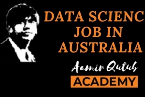 Scope of Data Science jobs in Australia || How To Get Data Science Jobs For Freshers Data ...
