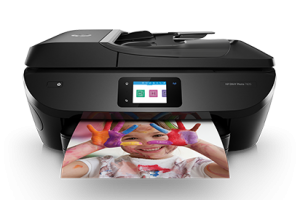 Select your Printer model for setup, configuration, troubleshooting, and installation is d...