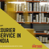 Send domestic and international couriers hassle-free with one of the fastest courier services in India - Overseas Logistics. Best Courier Service in India.