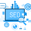 SEO has its own and different technical advantages that a website page can have. Inside of the SEO there are things which are deep rooted and not very simple. For best SEO Christchurch contact Aliveom as with us, you will have the benefit of understanding all complications of SEO easily and have an exclusive service for your web-presence. We are known for being the best internationally for web promotion and design.