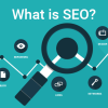 SEO represents search engine optimization, along with is the term for all of the strategies accustomed to support your web sites list well in search engine.