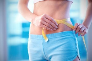 Shop for HCG Weight Loss (no side effects) Injections for man and women. The HCG weight lo...