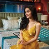 Shraddha Kapoor will co-create and endorse Bella Casa's new collection 'Shades of Shraddha' across all Indian markets