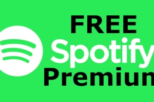 Spotify Premium Crack is a comprehensive audio streaming service. It provides a music stre...
