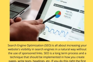 The Best SEO Company in Mumbai Looking at SEO Companies in Mumbai? We as SIB infotech is t...
