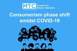 The COVID-19 pandemic has slowly and steadily engulfed the entire economy in its grasp. Ev...