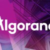 The distributed ledger technology (DLT) firm Algorand has inked an agreement with Attestiv to trace the frauds happening within the insurance industry.