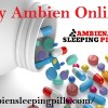 The more number of times zones crossed the more likely one experiences jet lag. Buy Ambien online to manage sleep deprivation due to jet lag.