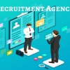 The number of candidates you need to hire can be found but in order to ensure a lower turnover rate, you need to ensure a better quality of hire who has the right skill set as well as the right company environment for the candidates to adjust well in the company. Recruitment agencies in Germany can not only help you streamline the flow of candidates but also improve the overall quality of the hire in the company. Here is a list of ways how recruitment agency Germany can help you improve the quality of hire: