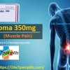 therefore people with this condition should Order Soma 350mg (skeletal muscle relaxant) after consulting with an experienced medical care practitioner.
