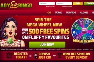 Today, one can find abundance of best online bingo sites over the Web that claim to offer ...
