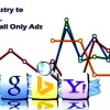 TodayCallTO +91 74869 33225 For Google Adwords Services