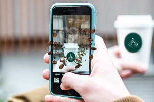 Top AR tools that can help to ease your work and offers advanced user experience. These to...