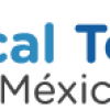 Top healthcare specialist in mexico get certified doctos at the best locations
