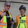 True North Labour is the construction staffing agency in British Columbia that provide skilled workers on your demand.
