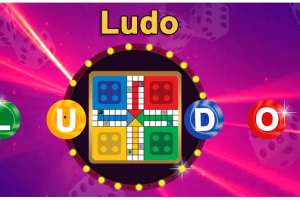 Twistfuture Software is a leading Ludo Game development company company in India