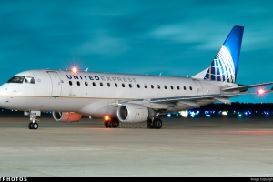 United Airlines will add a winter flight between Durango and George Bush Intercontinental ...