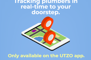 UTZO  was designed to allow you to seamlessly locate, communicate with and schedule local...