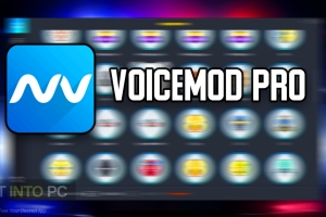 Voicemod Pro Crack is compatible with online games such as PUBG (PlayersUnknown Battlegro...