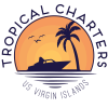 We at Tropical Charters assure to make a memorable and hilarious day of your vacation with a variety of luxury yachts. We provide the best BVI Boat Tours and day Boat Trips from St Thomas to BVI with the best prices to fits your schedule and budget.
