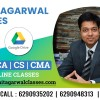 While opting Charted Accountancy professional course as his or her career every student knows that this course is a very esteemed and dignified professional course that requires a lot of hard work …