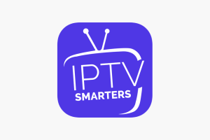 WHMCS Smarters offering Xtream Codes based IPTV iOS app with Eye-catching and captivating ...