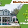 Wholesalers are sharks in the sea of real estate. Buyers can wonder why they should purchase the property from the wholesalers. Wholesalers are known for vast option of various properties. Whether …