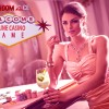 With Mother's Day rapidly similar to, we wanted to emphasize the best casino games for women online. While women fun all types of favourite online casino games, we have discovered that there are some that tend to be long-time favourites. From a fresh Women and Gambling learn we published,