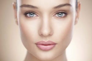 With the help of skin rejuvenation treatments, it is possible to treat your skin and impro...
