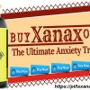 Xanax is the single most prescribed psychiatric drug in the United States; belong to the benzodiazepines group of drugs.Buy Xanax Online Cheap !