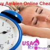 You can take Ambien to overcome sleep deprivation effectively. Buy Ambien online Overnight for better management of sleep and to overcome insomnia.