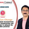 """YOU Can Change"", as the name indicates, is an organization, its a Corporate Training provider Company.Ravi Arora Corporate Trainer of this Organisation."