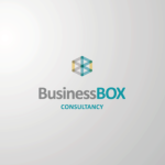 Businessbox